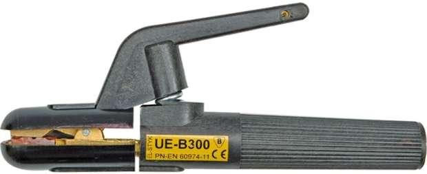 Držák elektrod UE-200 Vorel