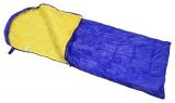 Spací pytel dekový ROMA 10°C Cattara