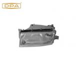 Světlomet přední levý, Octavia od MR 2001 (facelift)