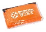 Motolékárnička - 216/2010 sb. MD Compass