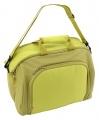 Pikniková taška pro 4 osoby Cattara