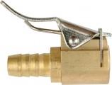 Hlava na čerpání 8 mm 2,8 - 10 bar Vorel