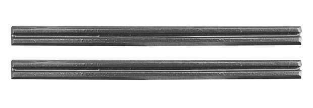 Nůž náhradní do elektrického hoblíku 2 ks Vorel