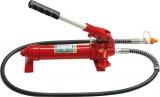 Pumpa na hydraulický rozpěrák 4t Vorel