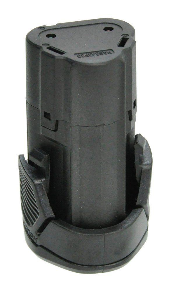 Akumulátor C-LION 10,8V Li-ion pro 09605