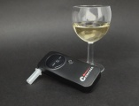 Alkohol tester AlcoZero - elektrochemický senzor Compass