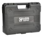 Akumulátorový šroubovák C-LION 3,6V plastic box