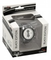 Hodinky CHRONO WHITE Compass