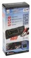 Nabíječka mikroprocesor 4,2Amp 6/12V PB/GEL max. 120Ah Compass