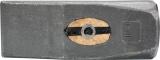 Kladivo zámečnické 3 kg Vorel