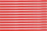 Tužka tesařská 180 mm 12 ks Vorel