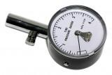 Pneuměřič PROFI Compass