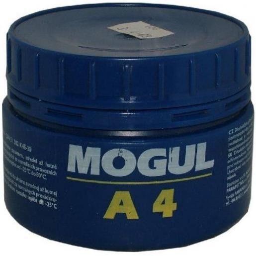 Plastické mazivo MOGUL A 4 250g Paramo