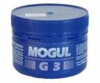 Plastické mazivo Mogul G3