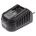 Nabíječka na AKU baterie 14,4 V pro YT-82853 YT-82858