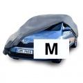 Ochranná plachta FULL  M 431x165x119cm 100% WATERPROOF