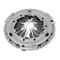 Přílačný talíř OCT 1.8/1.9 225mm Compass