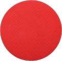 Suchý zip pro leštící/brousící talíř 125 mm, nalepovací Vorel