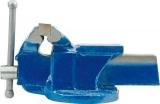 Svěrák zámečnický 150 mm Vorel