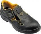 Pracovní boty letní SALTA vel. 47