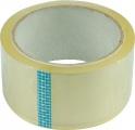 Páska balící 48 mm x 45 m Vorel