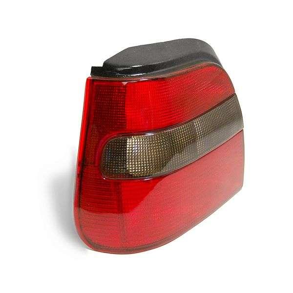 Zadní levé světlo Škoda Felicia 098788189A Diamond