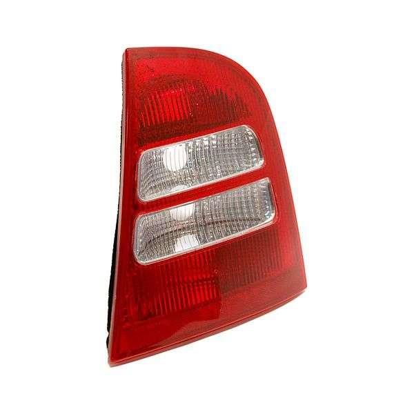 Svítilna zadní pravá - Škoda Octavia 01- 05 Diamond