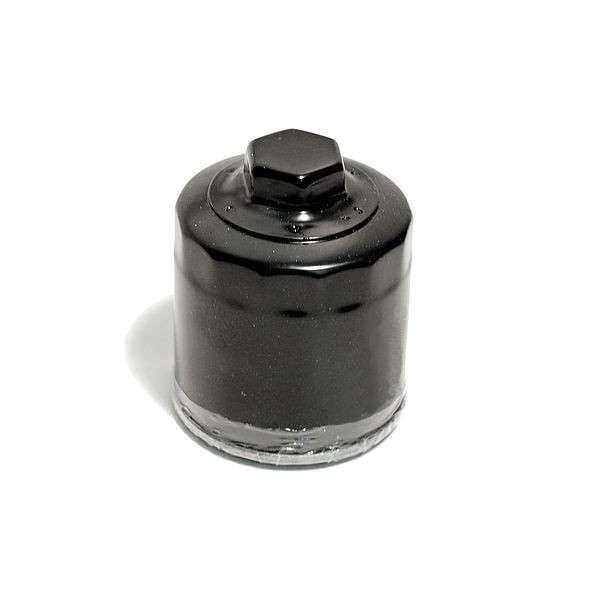 Filtr oleje FE/OCT 1.6/FAB 1.4 - matice Vika