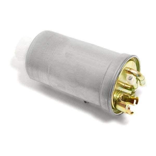 Filtr paliva OCT/SUP 1.9 Vika