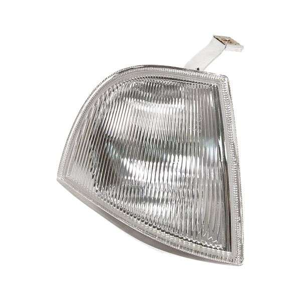 Ukazatel směru přední pravý Škoda Octavia-ST Diamond