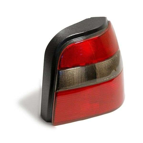 Zadní pravé světlo Škoda Felicia Diamond