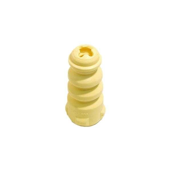 Doraz tlumiče zadní Fabia, Fabia II, 123 mm Vika