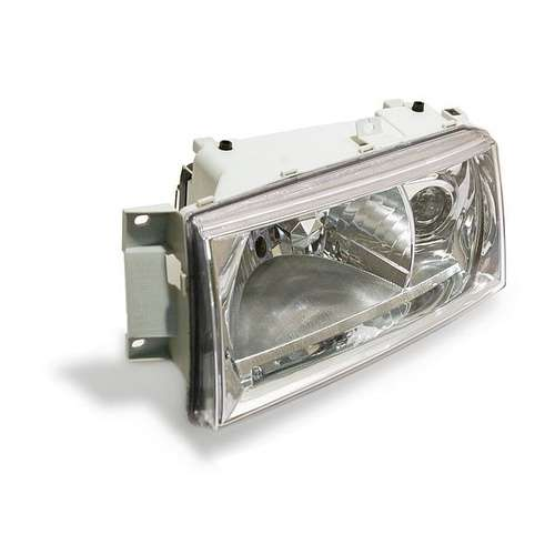 Světlomet přední levý, Škoda Octavia 01 Diamond