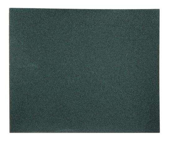 Brusný papír 230 x 280 mm P80 vodní Vorel