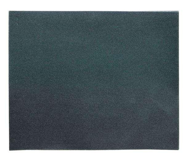 Brusný papír 230 x 280 mm 15ks (P80, P180, P320) vodní Vorel