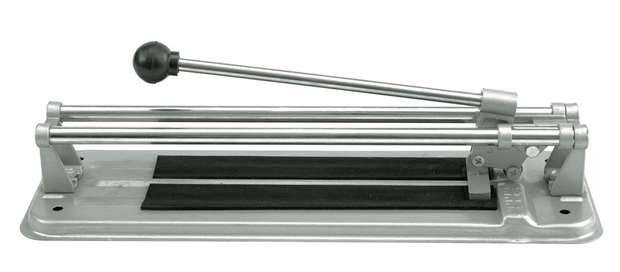 Řezačka na obklady 280 mm Vorel