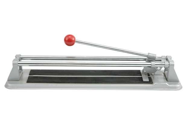 Řezačka na obklady 400 mm Vorel