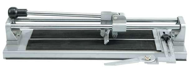 Řezačka na obklady 500 mm Vorel
