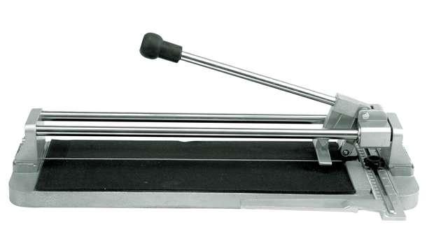 Řezačka na obklady 580 mm Vorel