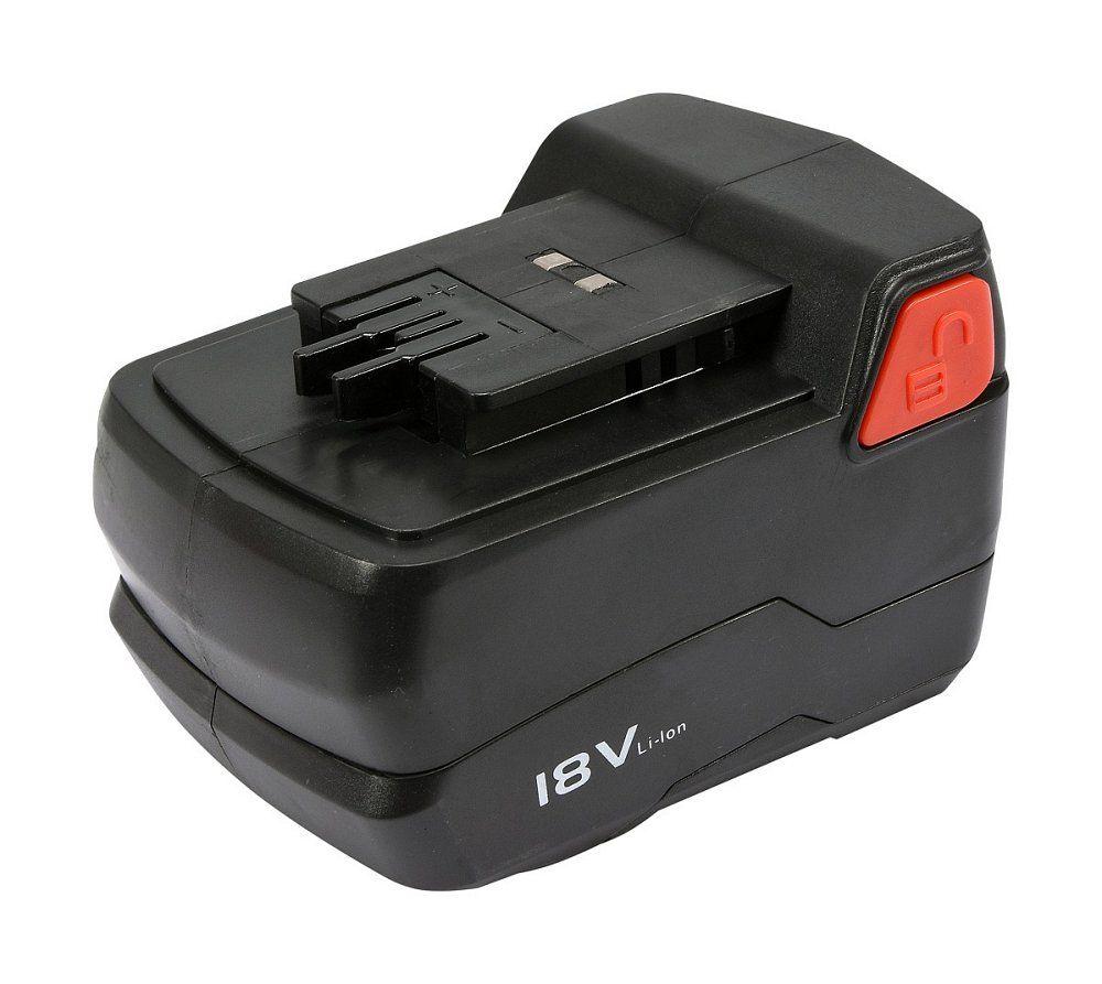 Baterie náhradní 18V Li-Ion pro YT-82931 Yato