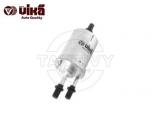 Filtr paliva Fabia 1.2, 1.4 - 16 V