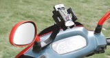Držák telefonu / GPS MOTO Compass