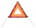 Trojúhelník výstražný 380gr E homologace Compass