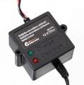 Nabíječka akumulátoru udržovací 5-125Ah Compass