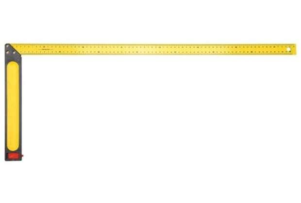 Úhelník 750 mm Vorel