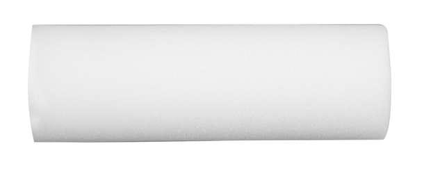 Váleček malířský 50 x 35 x 6 mm Moltopren 2 ks Vorel
