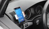 Držák telefonu / GPS na přísavku MULTI Compass