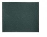 Brusný papír 230 x 280 mm P1200 vodní Vorel