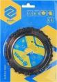 Kotouč řetězový 125 mm Vorel