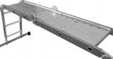 Plošina pro víceúčelový žebřík TO-17704 Vorel